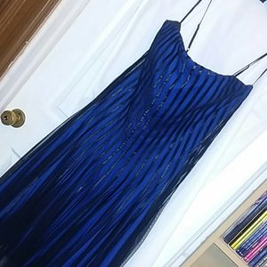 NWOT Beautiful Cocktail Dress